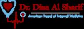 logo EN z02